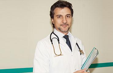 Лечение неалкогольного жирового гепатоза
